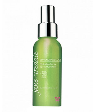 jane-iredale-lemongrass-love-hydration-spray