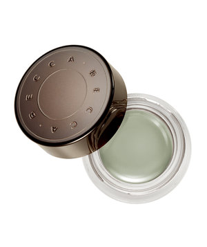 becca-backlight-targeted-colour-corrector-pistachio