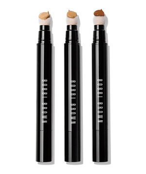 bobbi-brown-retouching-wand