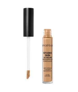 smashbox-studio-skin-24-hour-concealer