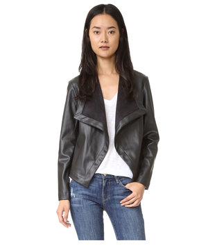 bb-dakota-peppin-vegan-leather-drapey-jacket