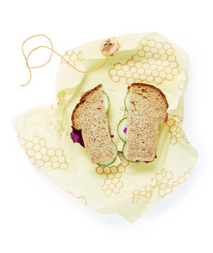 natural-reusable-sandwich-wrap