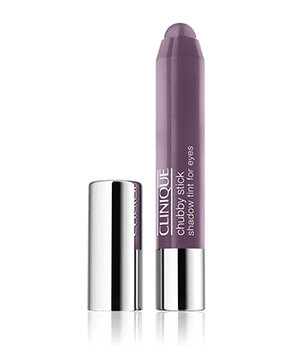 clinique-chubby-stick-shadow-tint