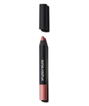The Best Makeup Sticks Real Simple