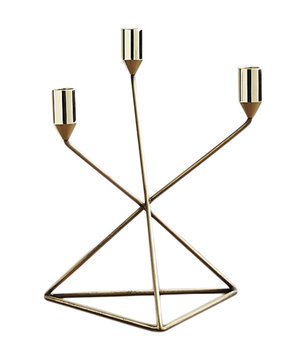 gabriel-brass-candle-holder