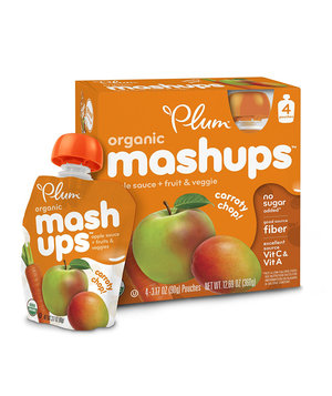 plum-kidsorganic-fruit-and-veggie-mashups