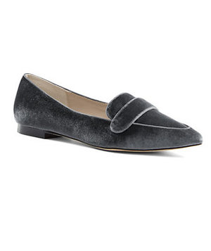 canvas-by-lands-end-velvet-skimmer-shoes