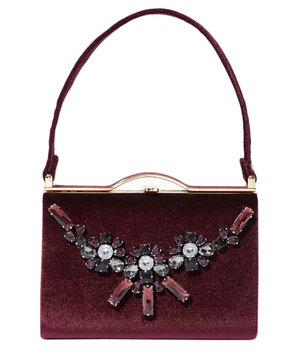 charming-charlie-bejeweled-velvet-clutch
