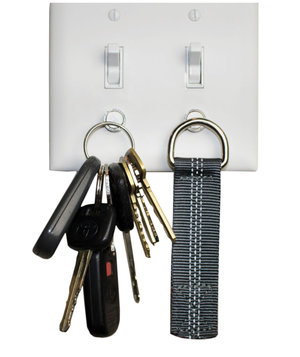 magnetic-key-rack