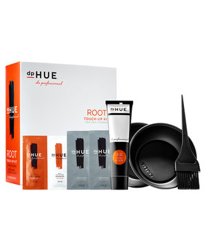 permanent-dphue-root-touch-up-kit