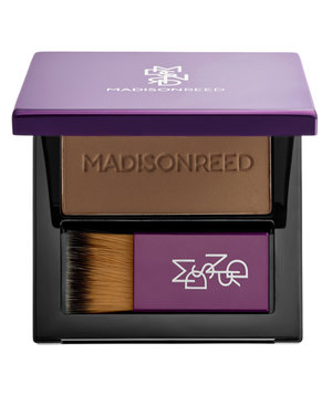powder-madison-reed-root-touch-up