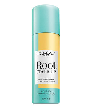 spray-loral-root-cover-up