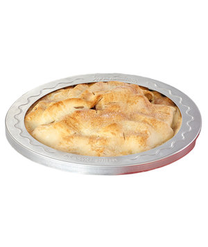 nonstick-pie-crust-shield