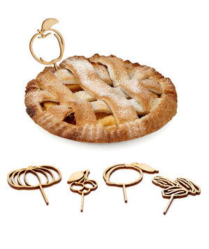 wooden-pie-picks-set-of-5