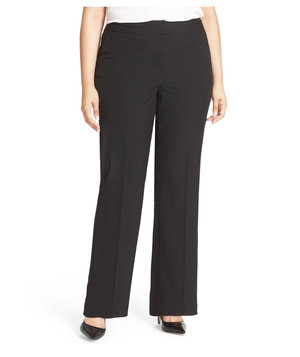 sejour-ela-stretch-wide-leg-suit-pants