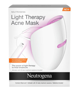 acneic-neutrogena-light-therapy-acne-mask