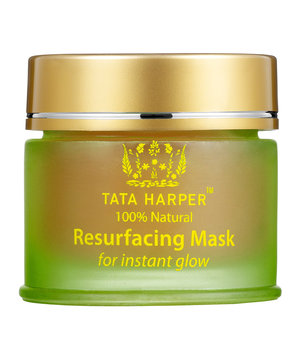 uneven-tata-harper-resurfacing-mask