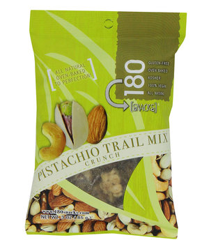 pistachio-trail-mix-crunch