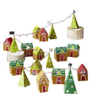gingerbread-house-advent-calendar