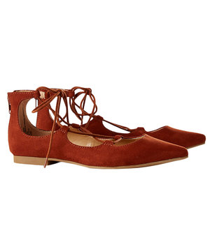 express-lace-up-flat