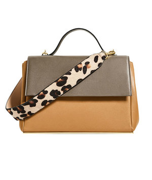 zara-two-tone-city-bag