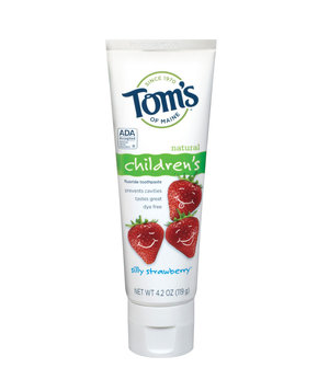 toms-of-maine-silly-strawberry