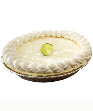 key-lime-pie-co-key-west