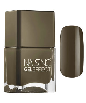 nails-inc-gel-effects