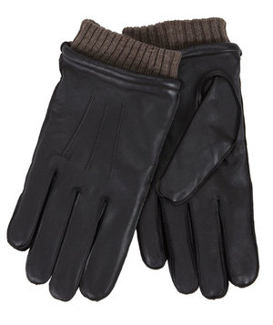 norgate-gloves