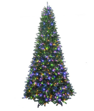 home-accents-holiday-artificial-spruce-tree