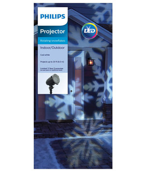 philips-cool-snowflakes-projector