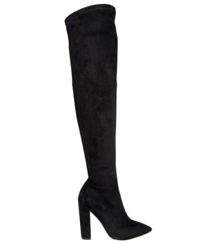 asos-karmen-wide-fit-pointed-over-the-knee-boots