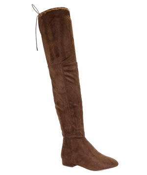 boohoo-lucy-flat-tie-back-over-the-knee-boot