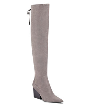 kendall-and-kylie-fedra-over-the-knee-boots