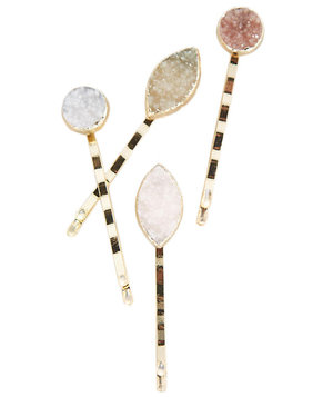 lenka-druzy-bobby-pin-set