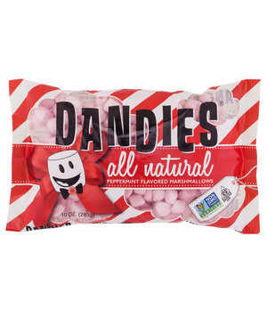 dandies-vegan-peppermint-mini-marshmallows