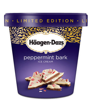 haagen-dazs-peppermint-bark