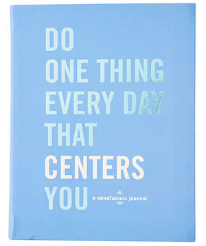 do-one-thing-every-day-that-centers-you
