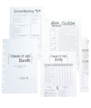 cleaning-schedule-kit