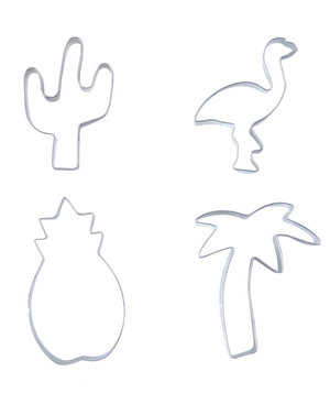 holiday-in-the-sun-cookie-cutter-set