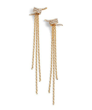 jules-smith-fringe-earrings