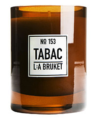 no-153-tabac-candle