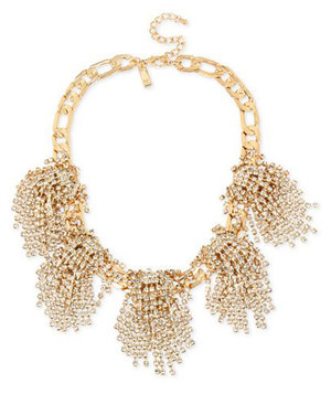rhinestone-statement-necklace