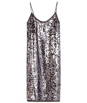 zara-sequin-dress