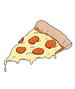 tattly-pizza-slice-temporary-tattoo