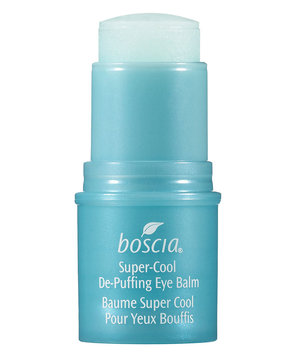 boscia-super-cool-de-puffing-eye-balm