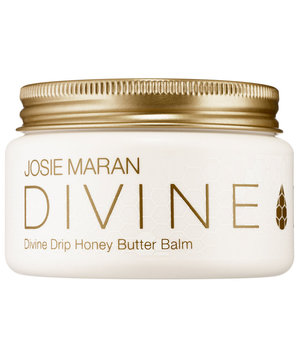 josie-maran-divine-drip-argan-oil-and-honey-butter-balm