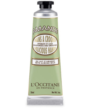 loccitane-almond-delicious-hands