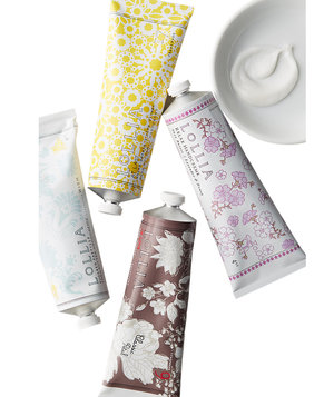 lollia-whipped-shea-hand-cream