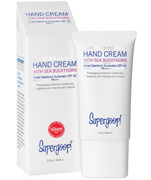 supergoop-forever-young-hand-cream-spf-40
